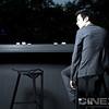 201008kr-cine21-09