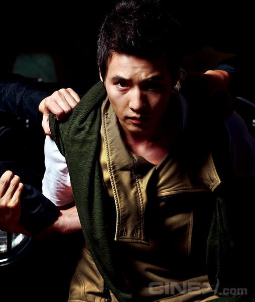 201008kr-cine21-12