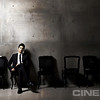 201008kr-cine21-17