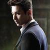 201010kr-koreancinematoday-3