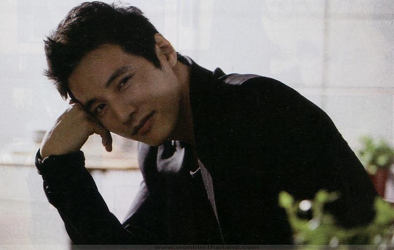 201009jp-pia-4