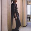 201111jp-starlover-3