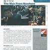 201105hk-av_biweekly