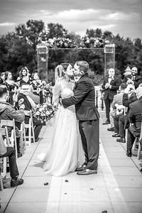 2833_Jen_Mike_NJ_Wedding_readytogoproductions com--2