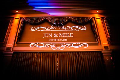 2872_Jen_Mike_NJ_Wedding_readytogoproductions com-