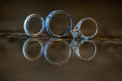 0144_Jen_Mike_NJ_Wedding_readytogoproductions com-