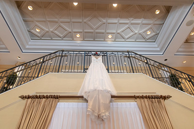 0005_Jen_Mike_NJ_Wedding_readytogoproductions com-