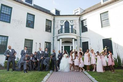 192_park_ReadyToGoPRODUCTIONS com_New York_New Jersey_Wedding_Photographer_J+P (576)