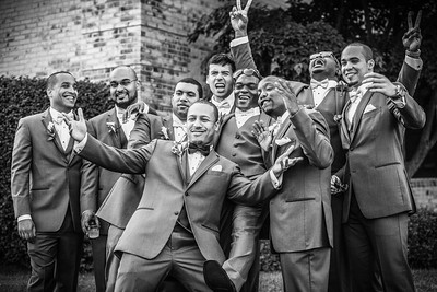 15_park_ReadyToGoPRODUCTIONS com_New York_New Jersey_Wedding_Photographer_JENA9213
