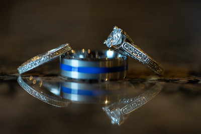 0182_Jen_Mike_NJ_Wedding_readytogoproductions com-