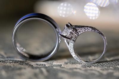 0036_Jen_Mike_NJ_Wedding_readytogoproductions com-