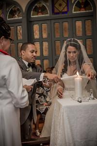276_church_ReadyToGoPRODUCTIONS com_New York_New Jersey_Wedding_Photographer_JENA9100