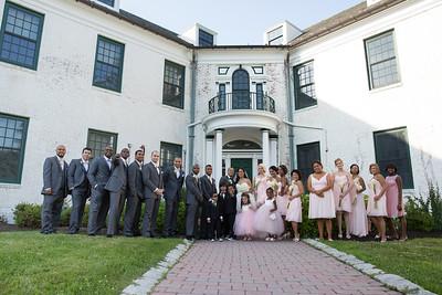 173_park_ReadyToGoPRODUCTIONS com_New York_New Jersey_Wedding_Photographer_J+P (556)