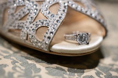 0030_Jen_Mike_NJ_Wedding_readytogoproductions com-
