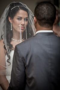 296_church_ReadyToGoPRODUCTIONS com_New York_New Jersey_Wedding_Photographer_JENA9074
