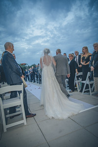 2794_Jen_Mike_NJ_Wedding_readytogoproductions com-