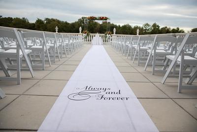0675_Jen_Mike_NJ_Wedding_readytogoproductions com-