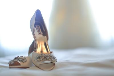 23_details_ReadyToGoPRODUCTIONS com_New York_New Jersey_Wedding_Photographer_J+P (131)