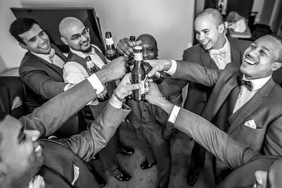 101_groom_ReadyToGoPRODUCTIONS com_New York_New Jersey_Wedding_Photographer_JENA8840