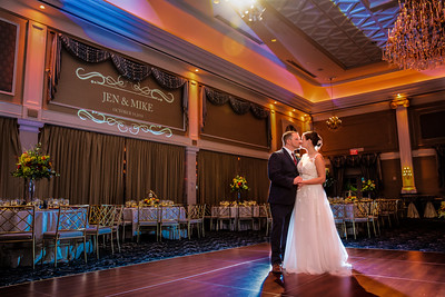 0849_Jen_Mike_NJ_Wedding_readytogoproductions com--2