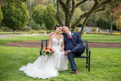 0628_Jen_Mike_NJ_Wedding_readytogoproductions com-