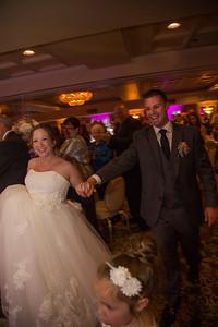 00036_new_york_new_jersey_Wedding_Photographer_amy+frank
