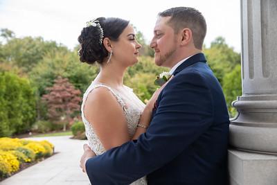 0574_Jen_Mike_NJ_Wedding_readytogoproductions com-