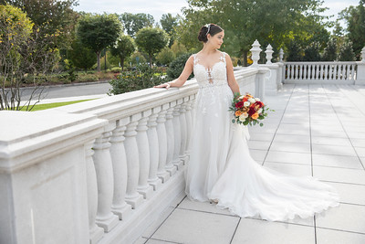0586_Jen_Mike_NJ_Wedding_readytogoproductions com-