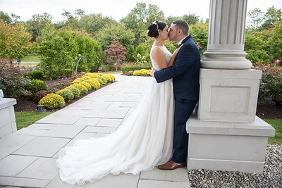 0577_Jen_Mike_NJ_Wedding_readytogoproductions com-