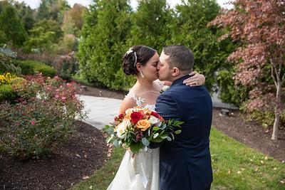 0376_Jen_Mike_NJ_Wedding_readytogoproductions com-