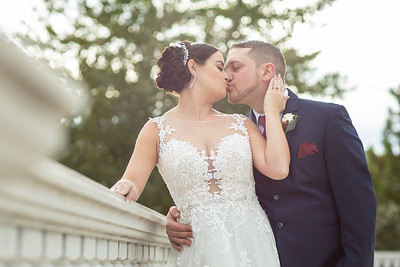 0600_Jen_Mike_NJ_Wedding_readytogoproductions com-
