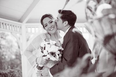 0611_loriann_chris_new_York_wedding _photography_readytogo nyc-