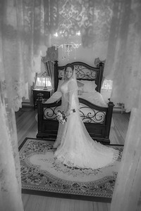 0133_loriann_chris_new_York_wedding _photography_readytogo nyc-