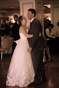 00038_new_york_new_jersey_Wedding_Photographer_amy+frank