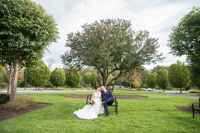 0625_Jen_Mike_NJ_Wedding_readytogoproductions com-