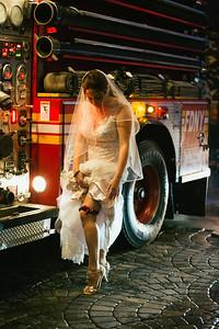 0669_loriann_chris_new_York_wedding _photography_readytogo nyc-