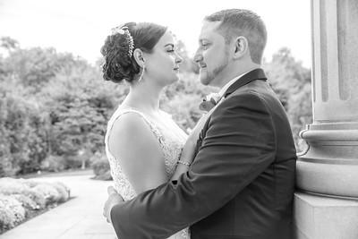 0574_Jen_Mike_NJ_Wedding_readytogoproductions com--2