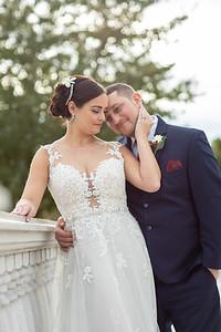 0597_Jen_Mike_NJ_Wedding_readytogoproductions com-