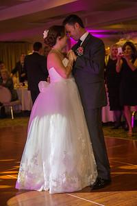 00041_new_york_new_jersey_Wedding_Photographer_amy+frank