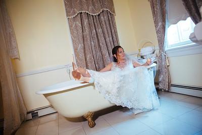 0188_loriann_chris_new_York_wedding _photography_readytogo nyc-