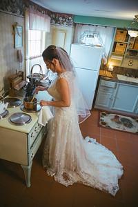 0289_loriann_chris_new_York_wedding _photography_readytogo nyc-