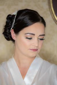 0293_Jen_Mike_NJ_Wedding_readytogoproductions com-