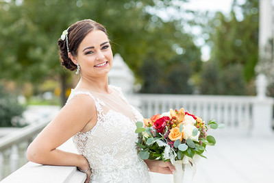 0615_Jen_Mike_NJ_Wedding_readytogoproductions com-