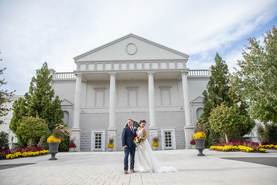 0641_Jen_Mike_NJ_Wedding_readytogoproductions com-