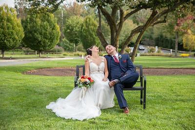 0629_Jen_Mike_NJ_Wedding_readytogoproductions com-