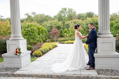 0569_Jen_Mike_NJ_Wedding_readytogoproductions com-