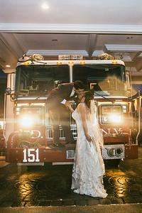 0696_loriann_chris_new_York_wedding _photography_readytogo nyc-