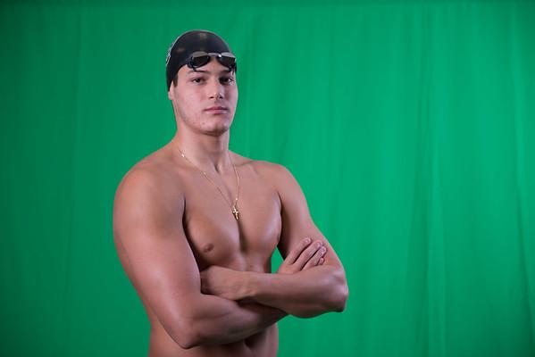 swimming-7