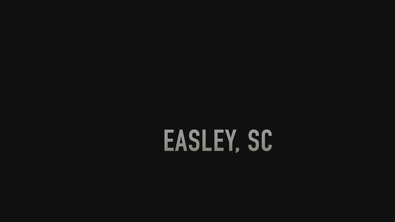 The Silos, Easley, SC