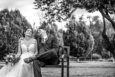 2641_Jen_Mike_NJ_Wedding_readytogoproductions com-